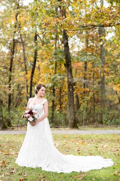 bride-picture.jpg