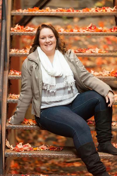 Emily-Old-Town-Senior-020.jpg