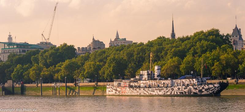 London September 2014 221.jpg