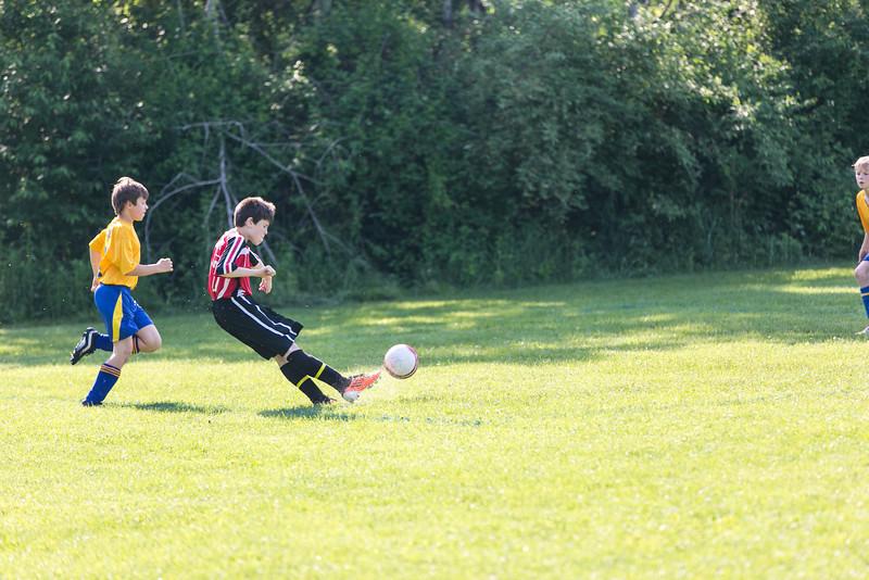 amherst_soccer_club_memorial_day_classic_2012-05-26-00906.jpg