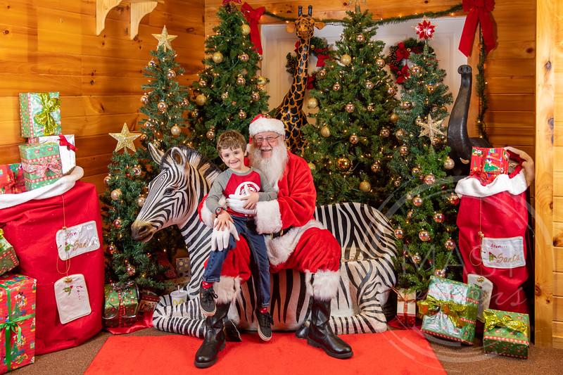2019-12-01 Santa at the Zoo-7388.jpg