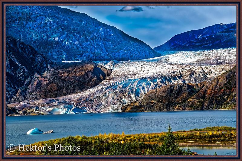 Mendenhall Glacier Excursion-4.jpg
