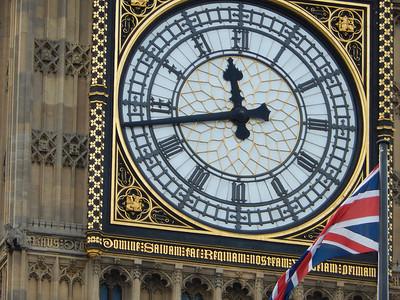 2013 Britain
