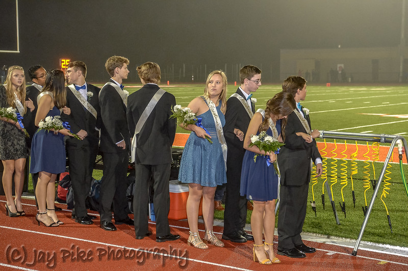 October 5, 2018 - PCHS - Homecoming Pictures-129.jpg
