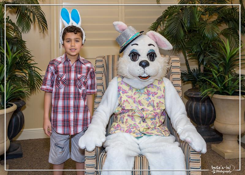 Easter2018_5x7-IMG_0027.jpg