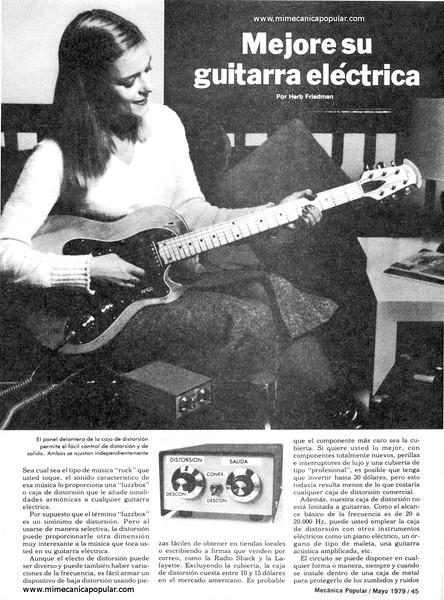 mejore_su_guitarra_electrica_mayo_1979-01g.jpg