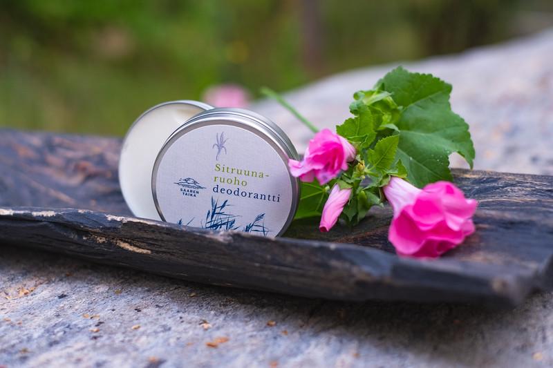 saaren taika alumiiniton deodorantti soodaton luonnonkosmetiikka-4698.jpg
