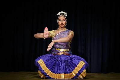 Dance_Janani