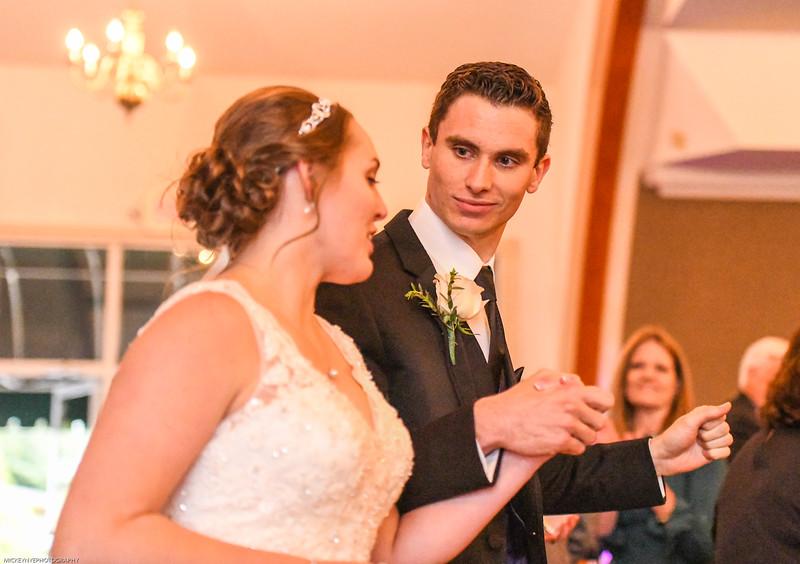 100519 Becca Dayne Wedding- Long Lens-8652.jpg