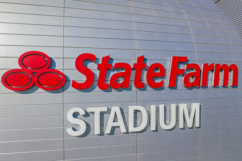 Cardinals Stadium Promo 2019_-714.jpg