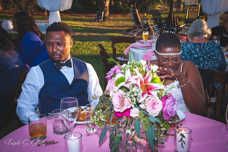 Lolis Wedding Edits-531.JPG
