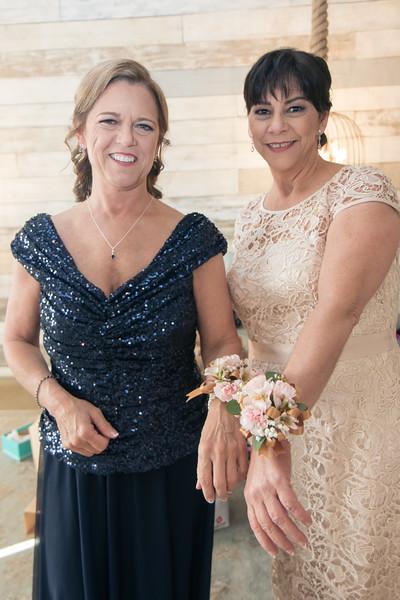 Houston Wedding Photography ~ Audrey and Cory-1212-3.jpg