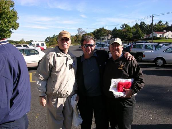 John Turco Charity Golf Tournament