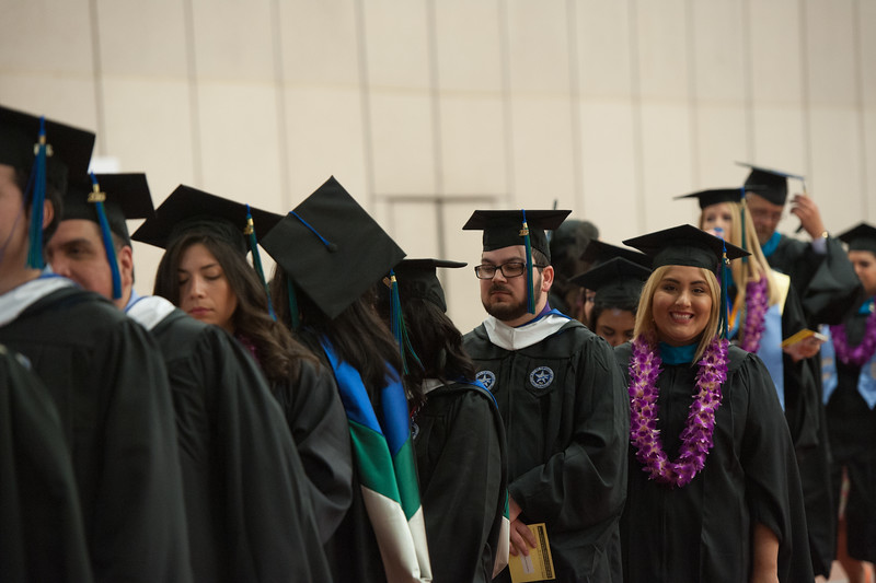 051416_SpringCommencement-CoLA-CoSE-0066.jpg