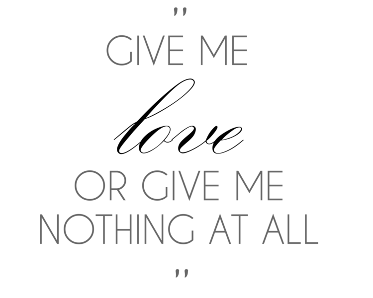 give me love 2.png