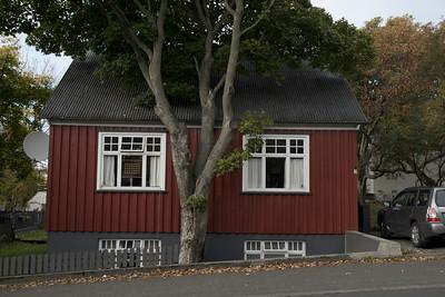 2017-okt-4-Þingholt
