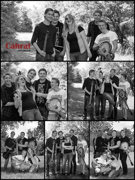cahrat_collage_bw2_72dpi.jpg