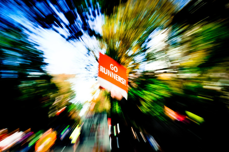 NYC_Marathon_2011-45.jpg