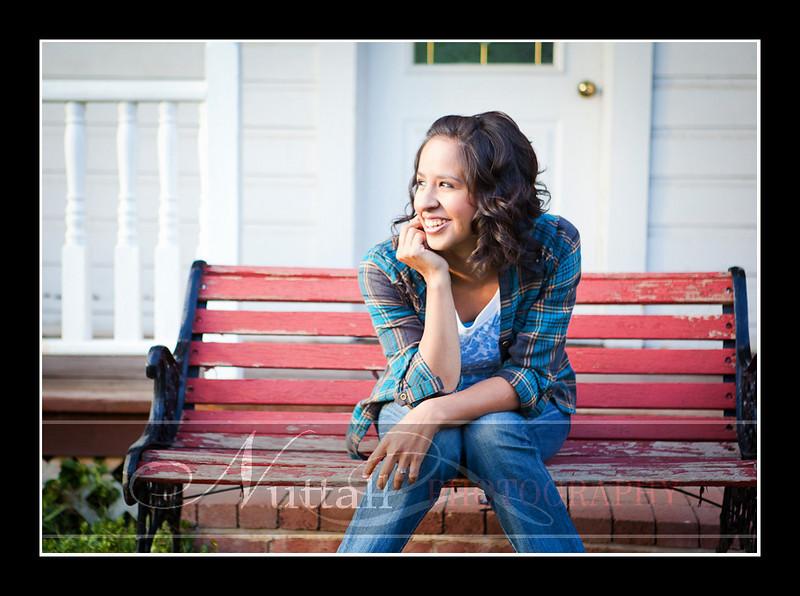 Beautiful Alyssha 09.jpg
