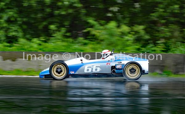 2021 SCCBC Race #1 Open Wheel (Sunday June 13, 2021)