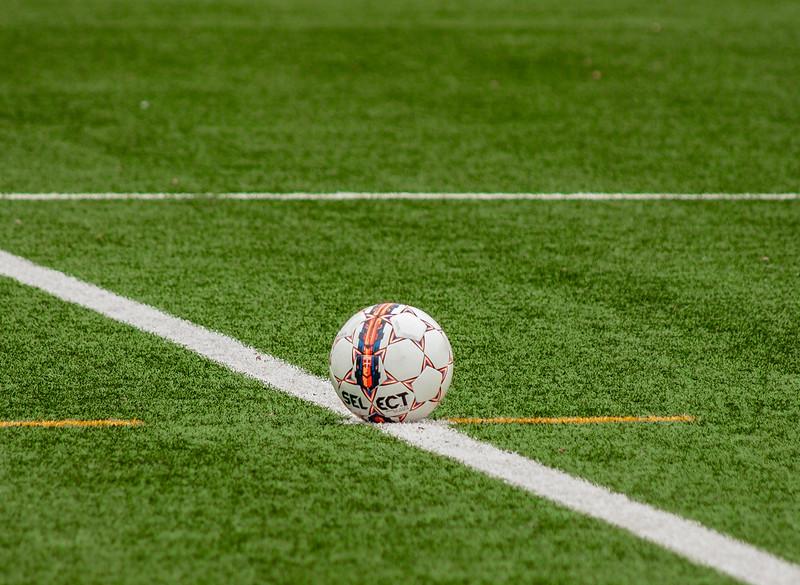 Pressen mod DBU fodbold. Photo- Martin Bager (141 of 243).JPG