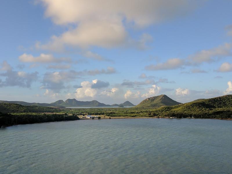2017JWR-Caribbean-199.jpg