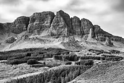 Skye  Images (ii) 2012