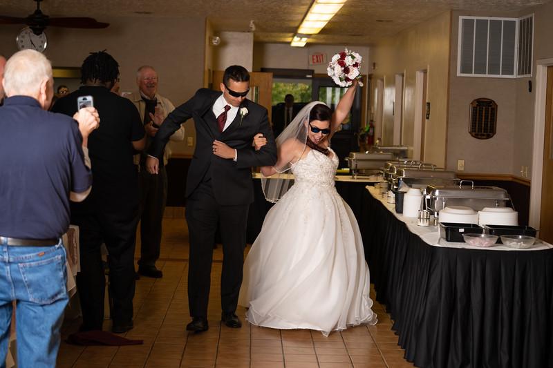 Hutson Wedding-03124.jpg