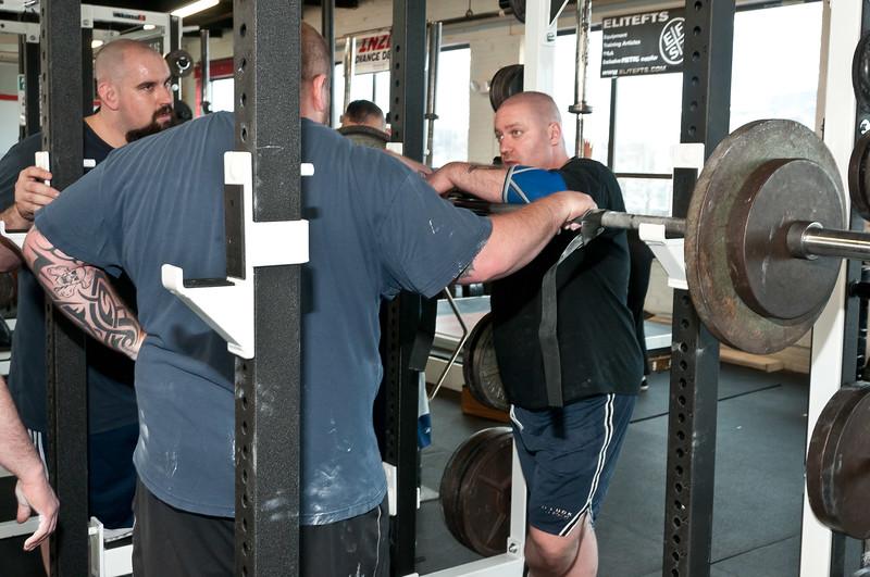 TPS Training Day 3-19-2011_ERF1983.jpg