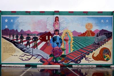 AZ-Phoenix  - Art
