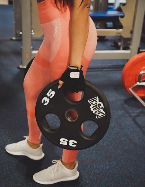Gym-344.JPG