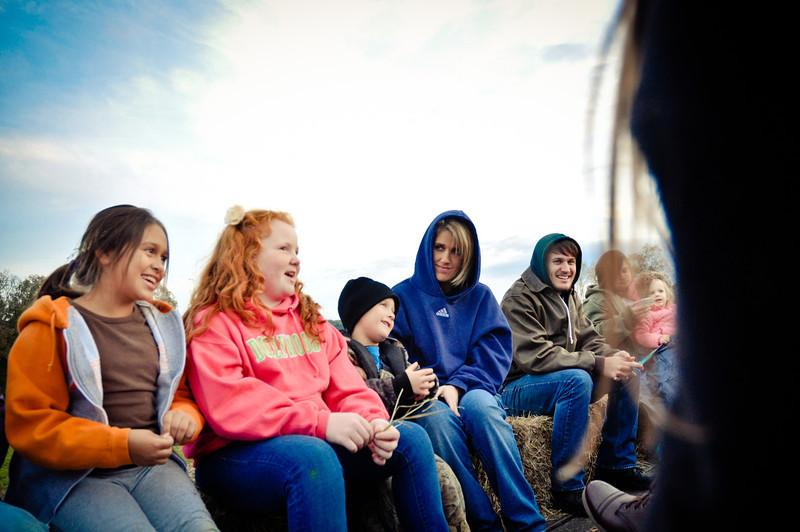 barn-party-shipwash-0167.jpg