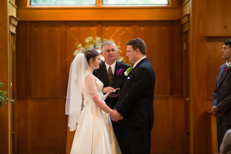 unmutable-wedding-j&w-athensga-0475.jpg