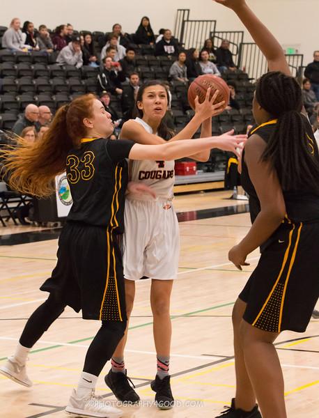 Varsity Girls 2017-8 (WM) basketball-9429.jpg