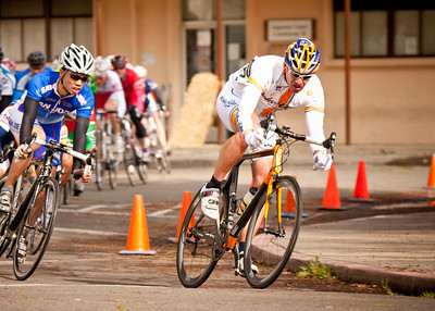 Merced Criterium M35_Cat45