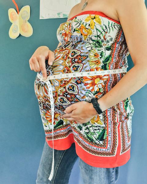 Elise maternity-33.jpg