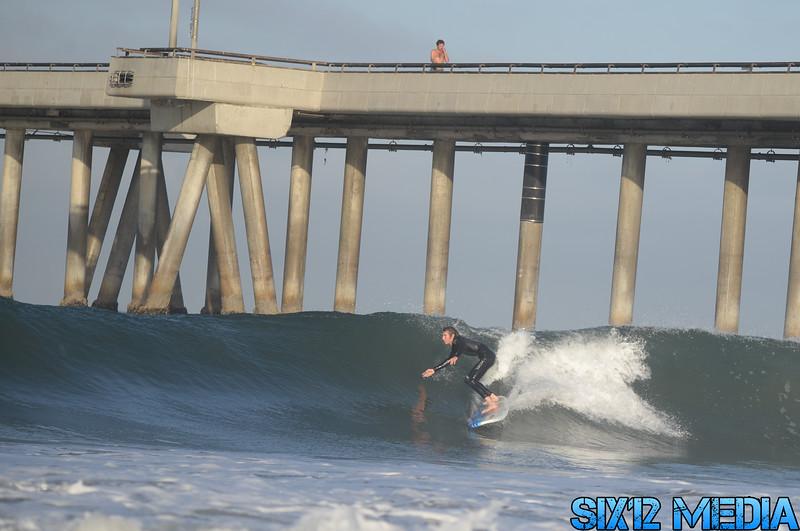 Venice Surf-111.jpg