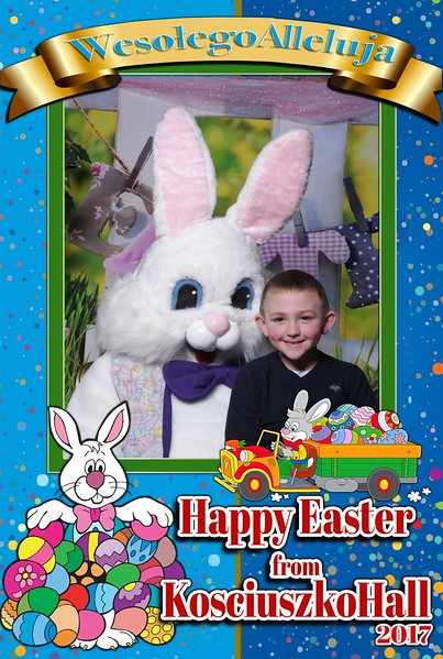 Shooska_Easter_20170401_021004.jpg