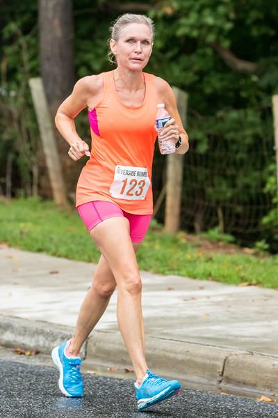 2017 Lynchburg Half Marathon 069.jpg