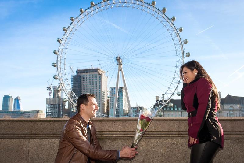 Patricia Fernanda e Jairo Guarienti , London 2018  by Ewa Horaczko--IMG_7025-Edit - Copy.jpg