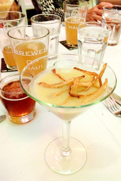 MO Beer Pairing Breadfruit Vichyssoise.jpg