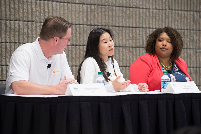 GSK @ 2014 NBMBAA CONFERENCE by 106FOTO_015.jpg