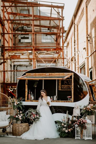 Real Wedding Cover Shoot 02-139.jpg