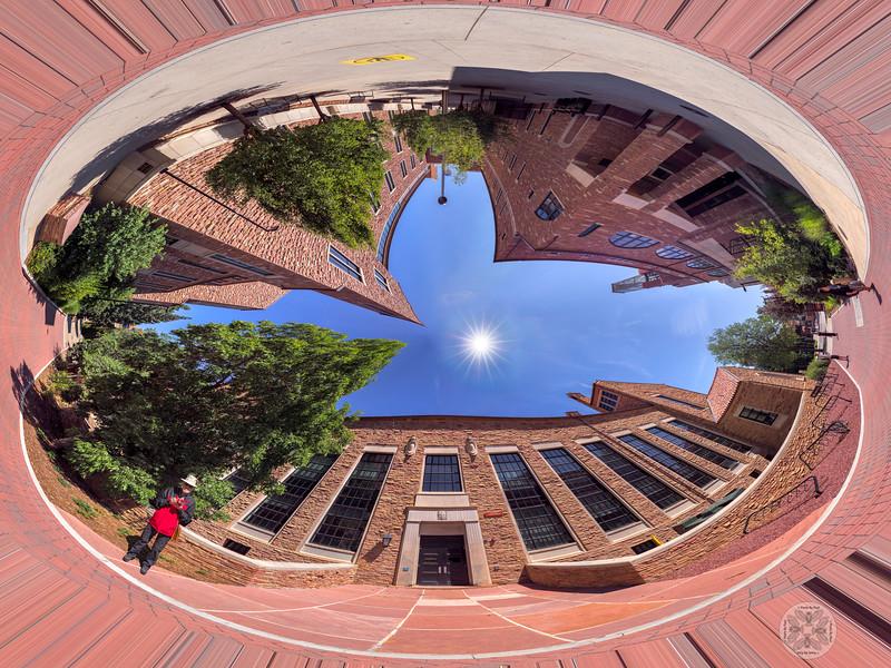001031 CU Campus Atlas RH 4x3.jpg