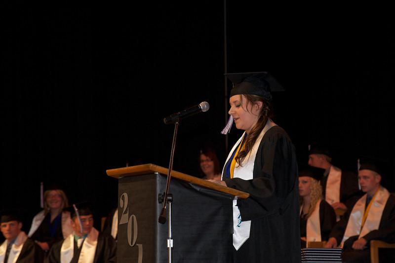 Axtell Grad 2012 27.jpg