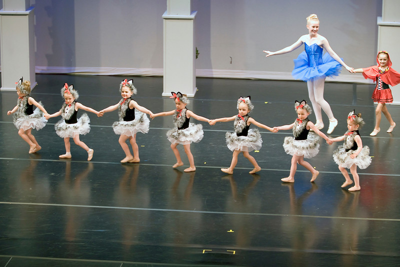 dance_05-21-10_0137.jpg