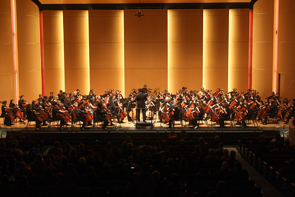 Central Cello Celebration 2016