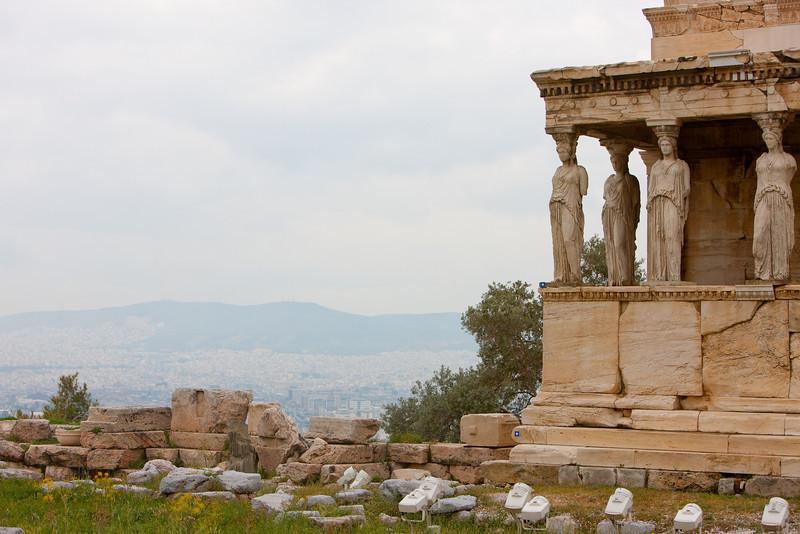 Greece-4-3-08-33232.jpg