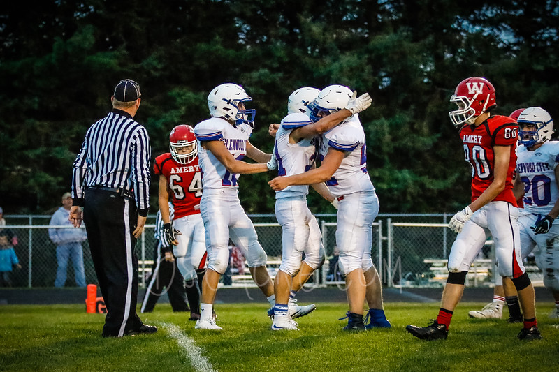 GC Football vs Amery-2052.JPG