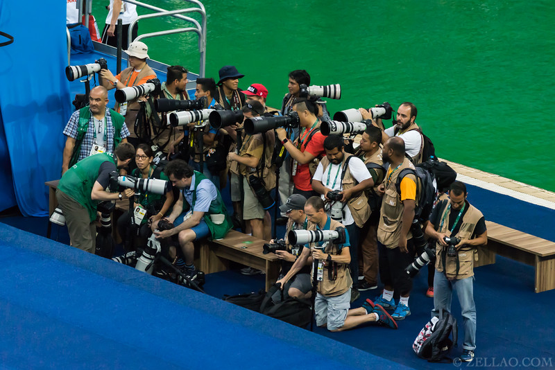 Rio-Olympic-Games-2016-by-Zellao-160809-05127.jpg